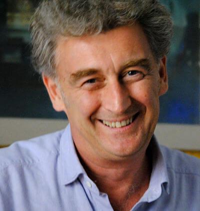 Giovanni Stanghellini