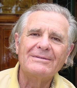 Luciano Del Pistoia