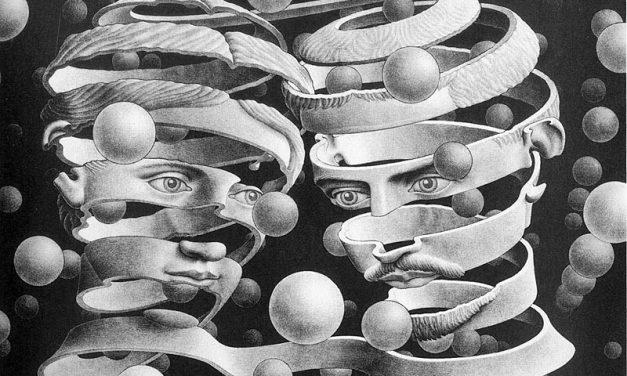 2. L'epistemologia della soggettività