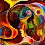 Empatia, osservazione e mondo vissuto