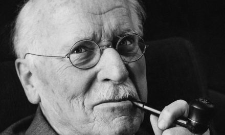 Jung e i sogni: 4 punti fondamentali