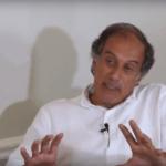 Fenomenologia, mindfulness e yoga