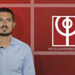 Il canale tematico di psicologia fenomenologica