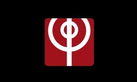 Scarica la nostra App Psicofen per iOS