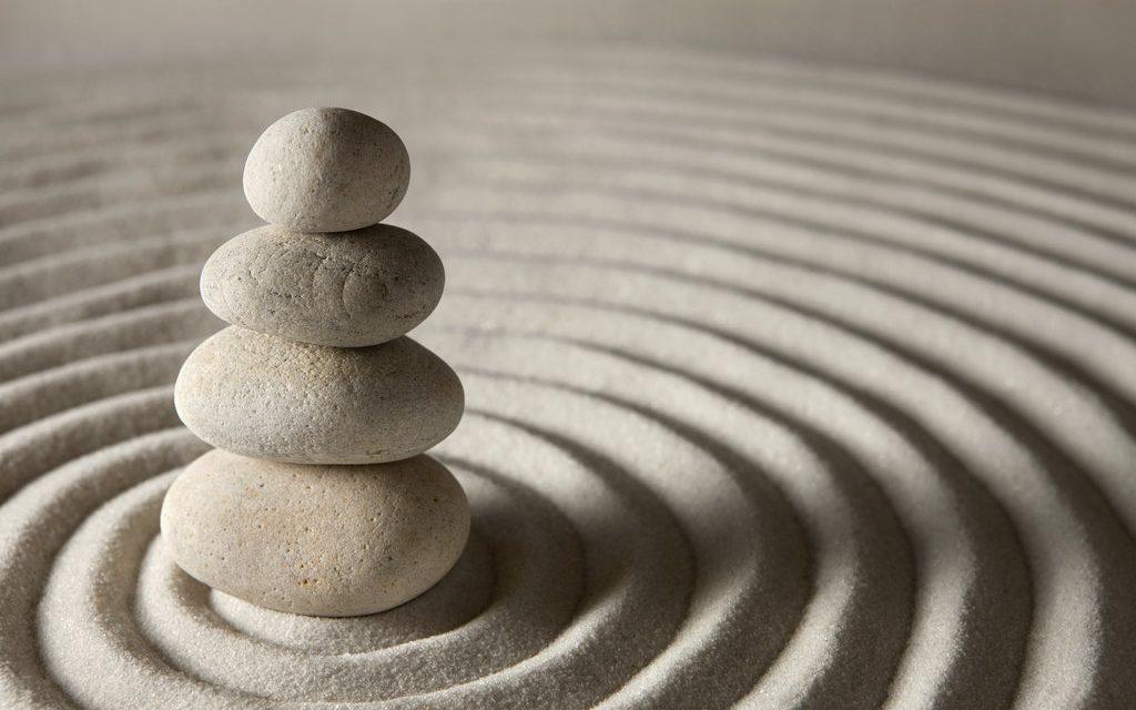 L'epoché incarnata e la meditazione di consapevolezza