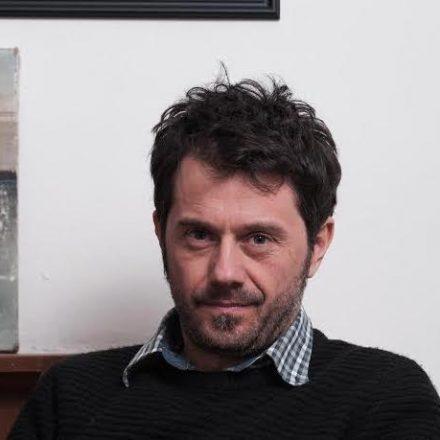 Raffaele Avico