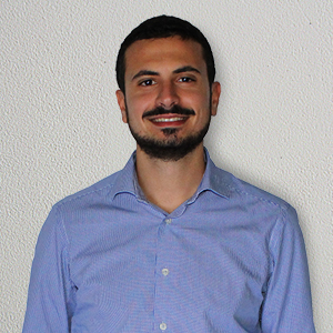 Giuseppe Salerno