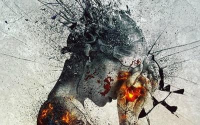 La psicotraumatologia: il trauma tra mente e corpo
