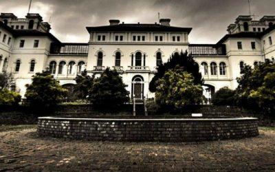 Asylums di Goffman: per una cura consapevole in psichiatria