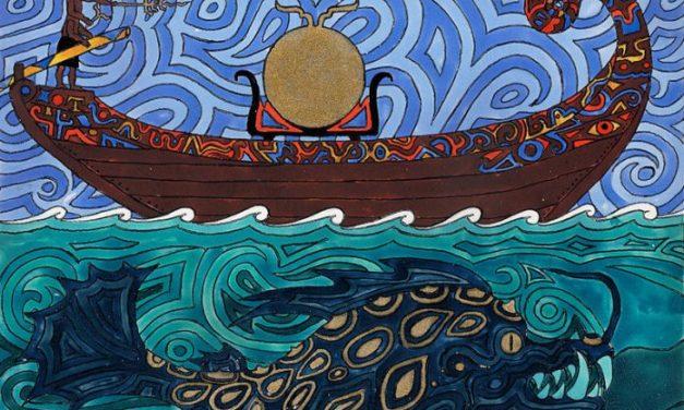 Jung: tra fenomenologia e psicologia del profondo