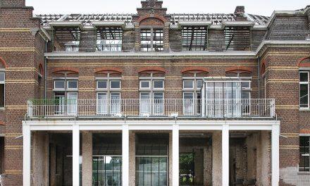 Architettura e psichiatria: luoghi che curano