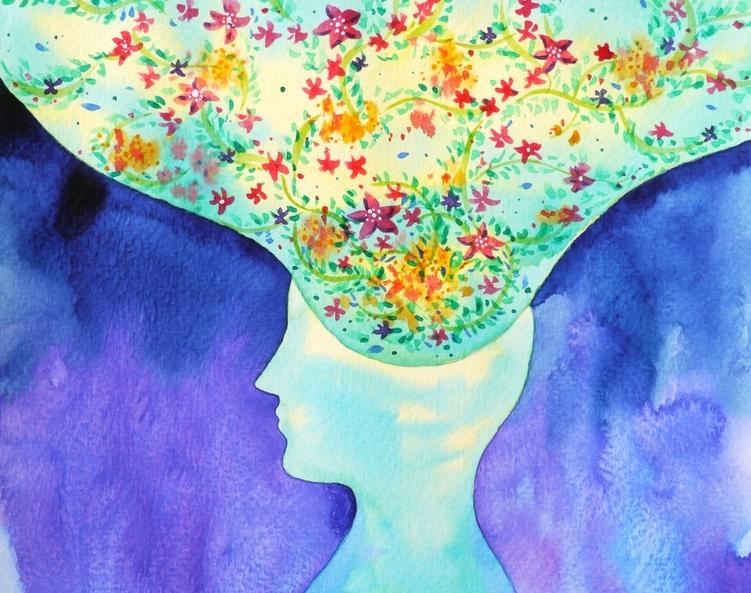 Dalla testa al mondo: uno sguardo fenomenologico al sentire culturalmente condiviso