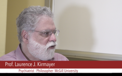 Phenomenology of psychiatric disorders