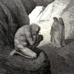 Sulla rabbia nel bullismo: una premessa teorica