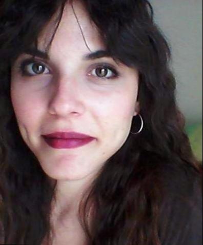 Sara Maria Mazzone