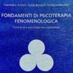 Fondamenti di psicoterapia fenomenologica: una lettura