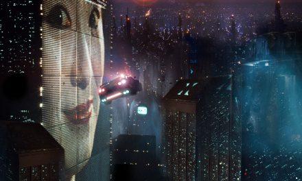 Il corpo digitalizzato