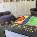 The Oxford Handbook of Phenomenological Psychopathology: una recensione