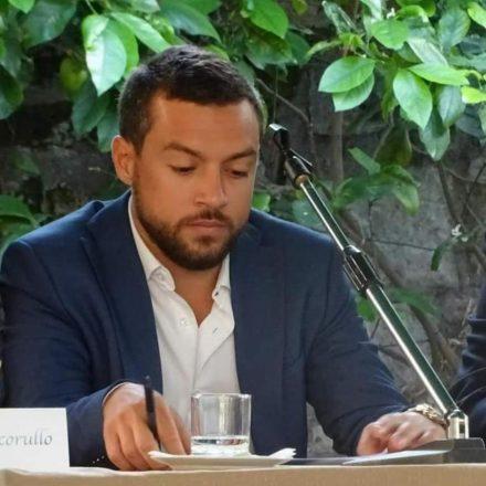 Raffaele Vanacore