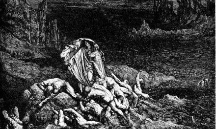 Sulla rabbia nel bullismo: soggettivazione e oggettivazione